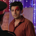 Saath Nibhana Saathiya 2 30th March 2021 Written Episode Update: Anant Escapes From Goons