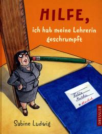 http://www.blickinsbuch.de/book/gra2NoxbLb