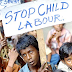 Paragraph On Child Labour In Hindi - Long & Short Paragraph