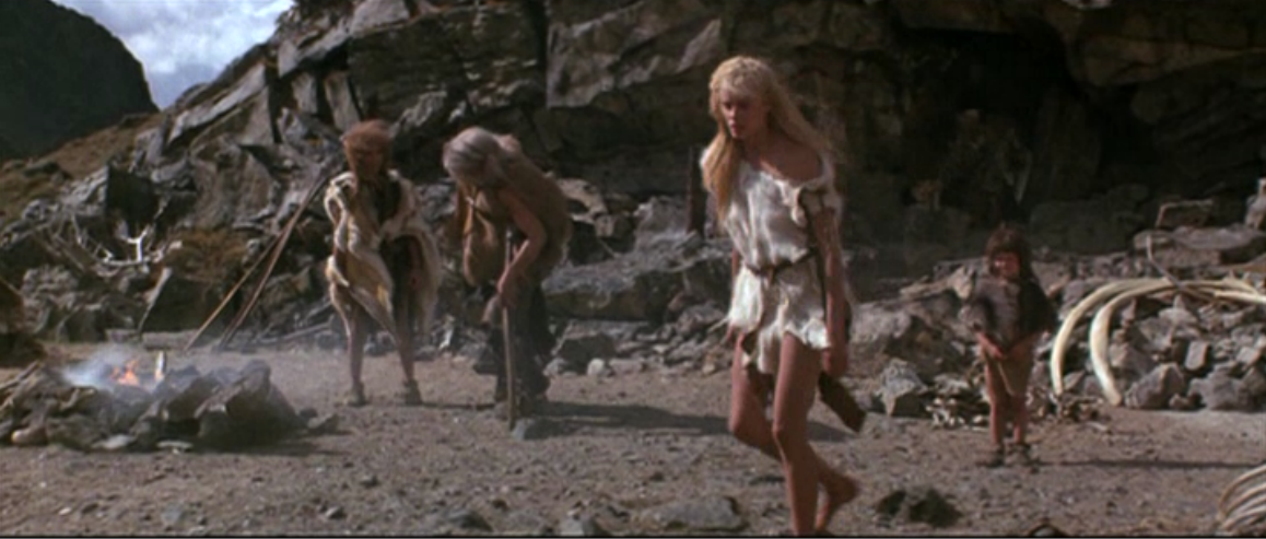 The Movie The Cave Sex 119