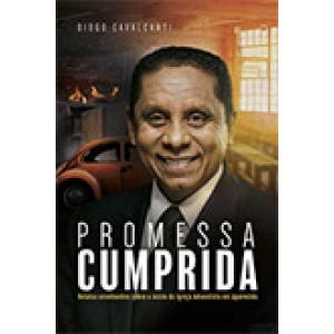 promessa_cumprida livro