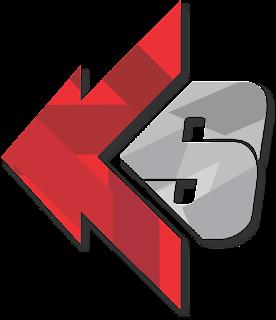 Logo Kawan Kita Solusindo