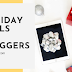 Holiday Deals For Bloggers
