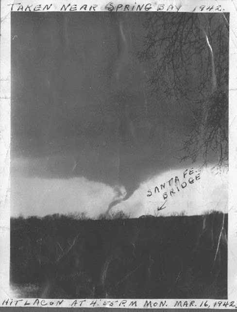 The Lacon F5 Tornado of 16 March 1942 worldwartwo.filminspector.com