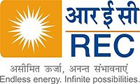 REC recruiting Professionals in various Fields Feb-2013