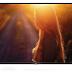 Có nên mua Tivi LED  TCL 40 inches L40D3000 không?