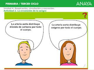http://www.ceiploreto.es/sugerencias/A_1/Recursosdidacticos/QUINTO/datos/02_Cmedio/datos/05rdi/ud04/02.htm