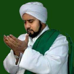 profil habib syech