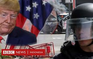 Sumber : BBC Indonesia