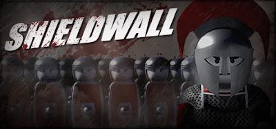 Shieldwall Cerinte de sistem