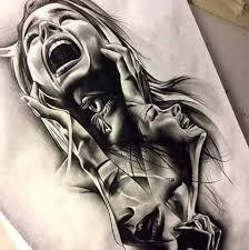 ذنوب تجعل المرأة مطرودة من رحمة الله تعالى....