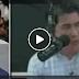 WATCH: Erwin Tulfo Salutes ThinkingPinoy, Cocoy Dayaw Naligo ng Insulto