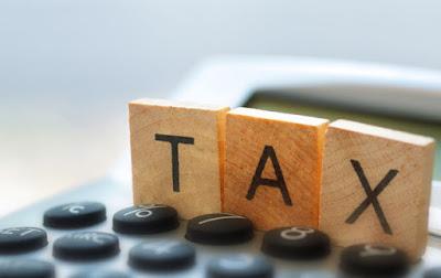 Dịch vụ Đại lý thuế - Công ty Kiểm toán Đất Việt