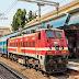 Indian Railways: जानें- कब से शुरू होगा ट्रेनों का सामान्य परिचालन, खतरा अभी भी बरकरार