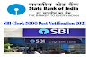 SBI Recruitment for JUNIOR ASSOCIATES 5000 posts
