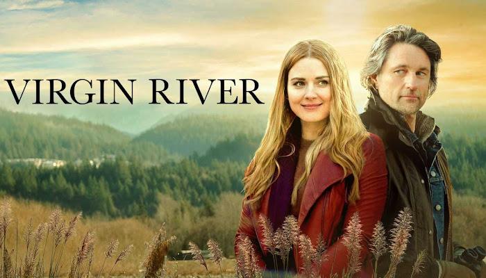 Renovada ou cancelada? Netflix revela o destino de Virgin River