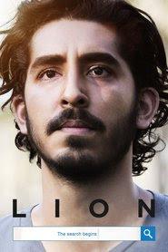 Download Film Lion (2017) Subtitle Indonesia