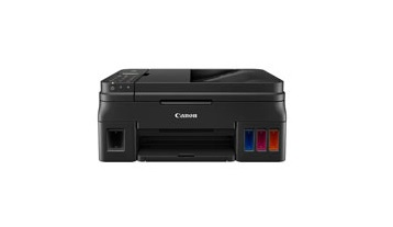 Canon PIXMA G2415 Printer Driver