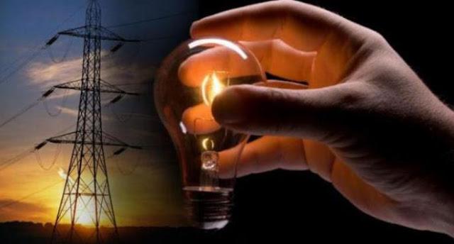 Pemanfaatan Energi Listrik, (Membuat Bel Listrik, Membuat Lampu Lalu Lintas, Membuat Mobil-Mobilan)