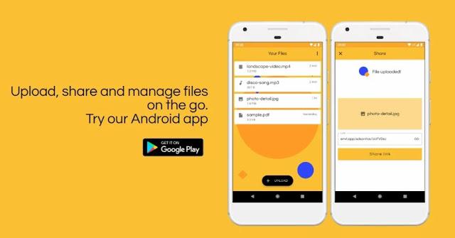أفضل 3 تطبيقات تم إطلاقها هذا الأسبوع في متجر غوغل بلاي