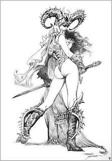 amazonas-y-guerreras-dibujos