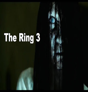 Rings 2017 ) The Ring 3 ) مترجم