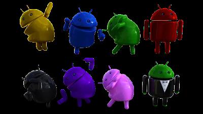 Cara Mengatasi Google play Store Terhenti di Samsung