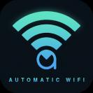 Auto Wifi Manager Apk v1.0 [Premium]