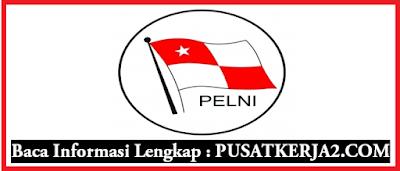 Loker Terbaru Daerah Medan Surabaya BUMN November 2019