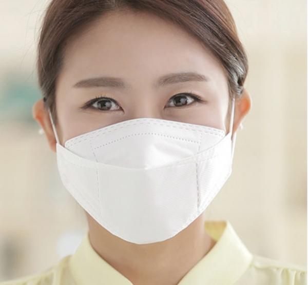 Tips Dalam Membeli Masker Kf94 Yang Baik