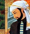 महान संगीतज्ञ अमीर खुसरो जीवन परिचय Amir Khusro Jivan Parichay