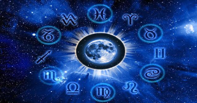 horoscope23%2Bfeb