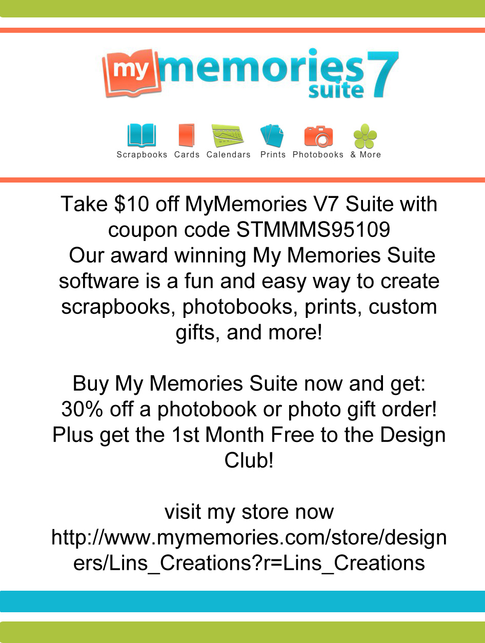 Scrapbook.com coupon code