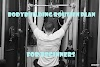 Body Building Routine For Beginners   gym workout plan for beginners