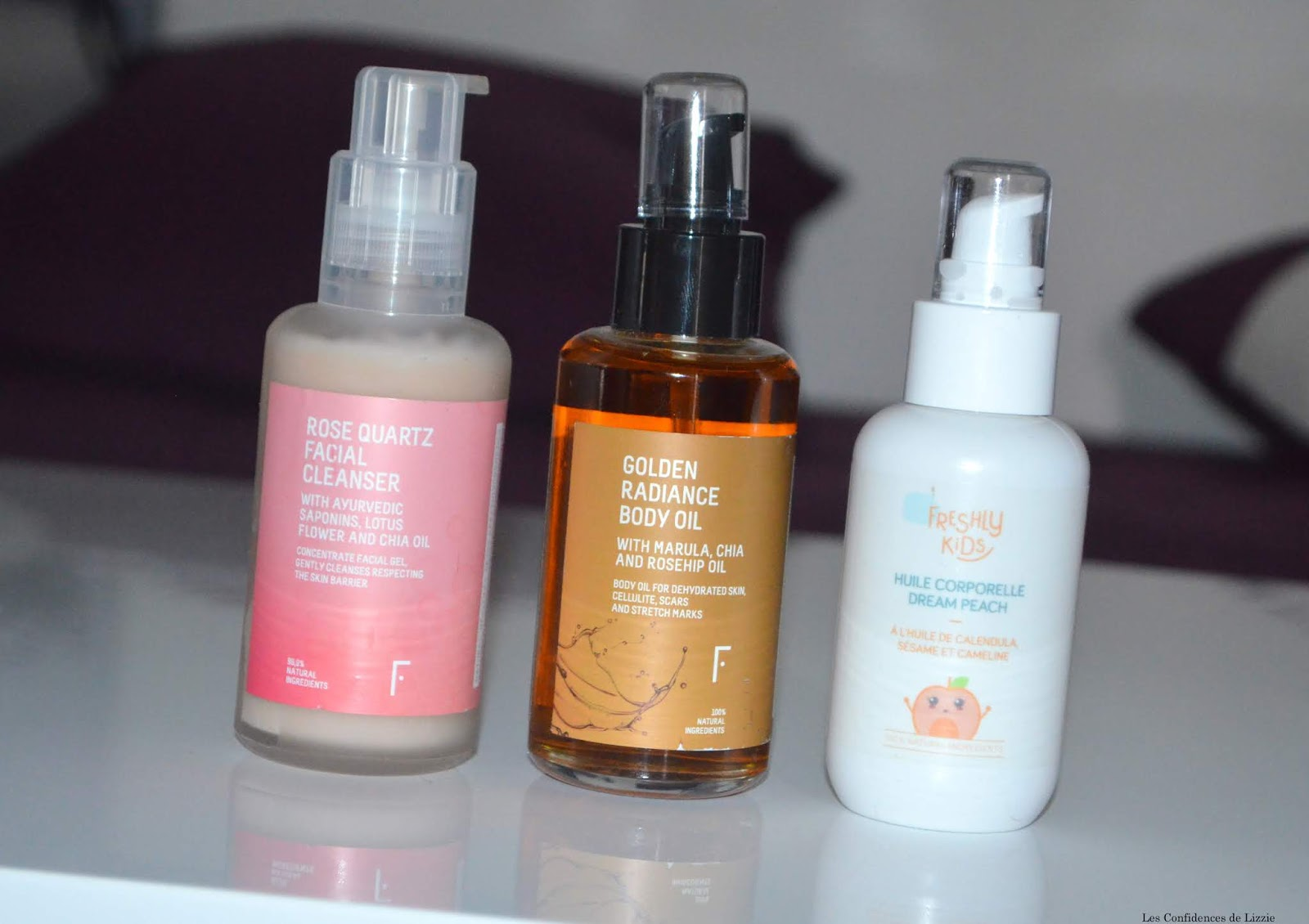 soins-naturels-freshly-cosmetics-ma-decouverte