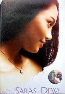 Koleksi Full Album Lagu Saras Dewi mp3 Terbaru dan Terlengkap