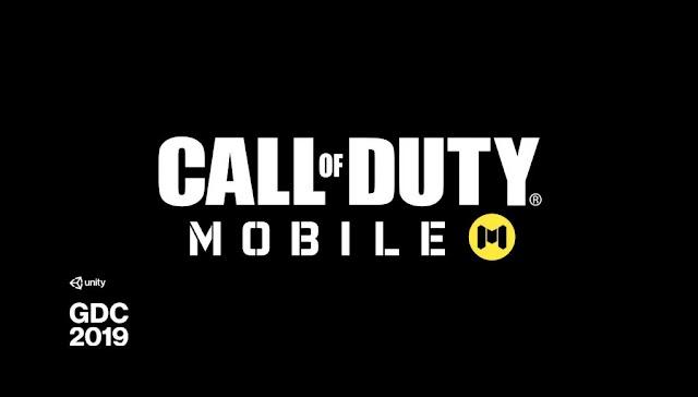 Akhirnya Call of Duty Mobile Resmi Rilis di Android!