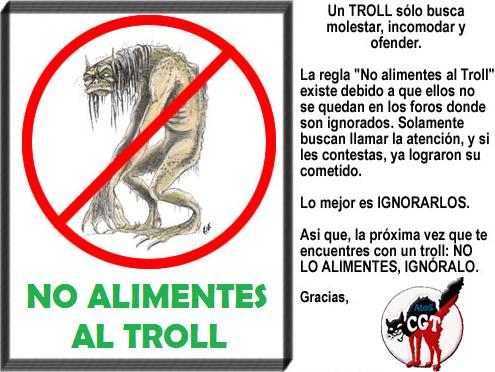 No+alimentes+al+Troll.png
