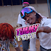 AUDIO | Timmy Tdat ft Boondocks Gang – KIMANGOTO | Download New song