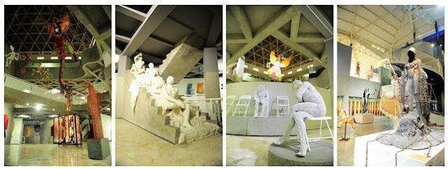 Museum NuArt Sculpture Park