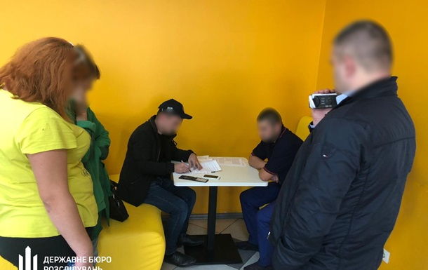 Під Києвом поліцейським оголосили підозри в тортурах