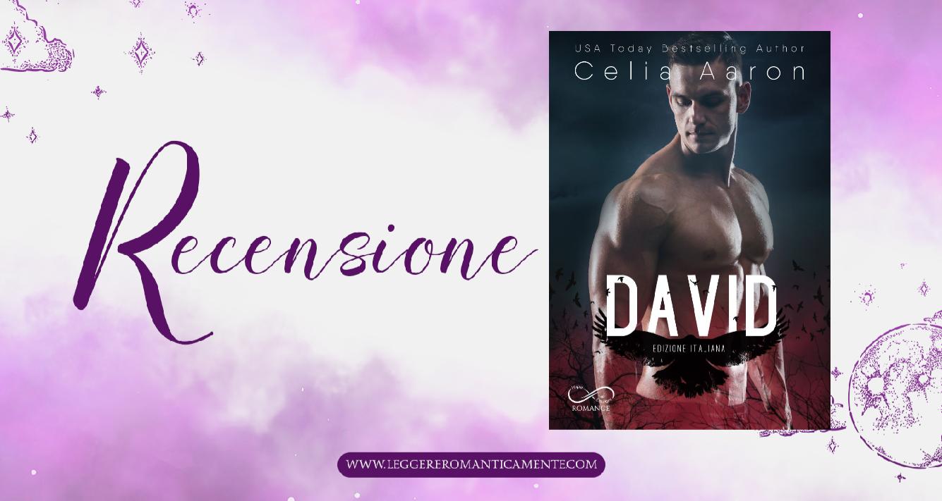David di Celia Aaron