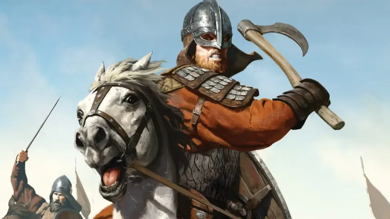 Mount & Blade II: Bannerlord Gets Sandbox Mode And More With New Beta Update