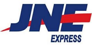 Nomor Call Center Customer Service JNE