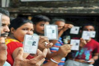 rajasthan-in-congress-collision-in-madhya-pradesh-and-chhattisgarh