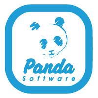 Panda Free Anti Virus Free Download for Windows