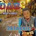 (MUSIC):2KLASIC-DAB