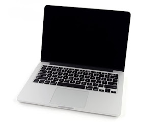Top 5 Student Laptops,mrtechcare,best laptop with hdmi port, hdmi converter for laptop,best entry level laptop