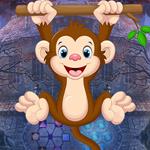 Games4King -  G4K Joyful …