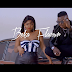 New Video : Beka Flavour – Again  | Download Mp4